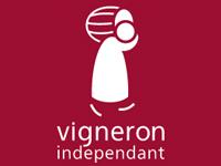 Vignerons Indépendants