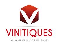 Vinitiques