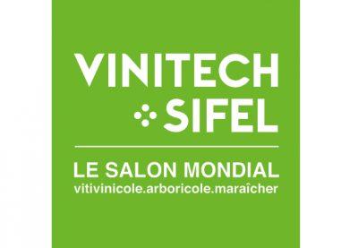 logo-vinitech-sifel-copie