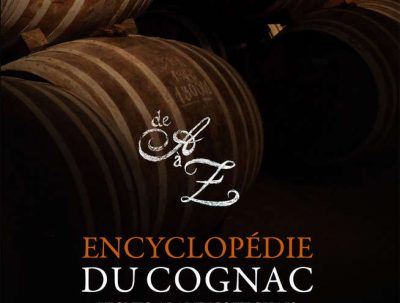 Encyclopédie du cognac