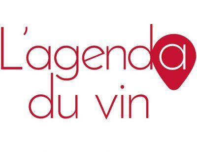 L'Agenda du Vin