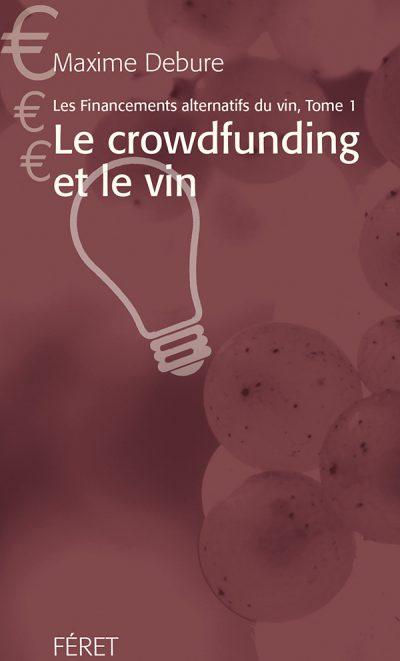 Crowdfunding et Vin