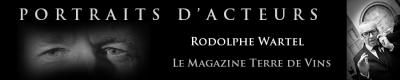 Rodolphe Wartel-Terre de Vins-Tasting Bordeaux- 10et11 Décembre