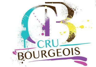 Sélection officielle Crus Bourgeois du Médoc Millésime 2015