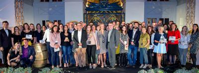 Best Of Winæe Tourism 2018