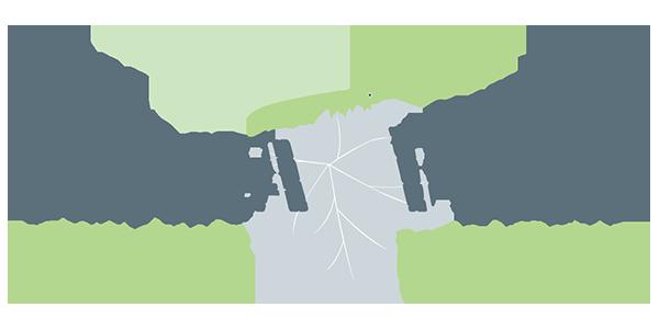Fédération Terra Vitis