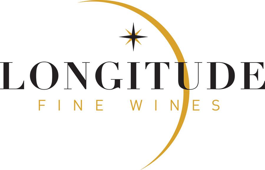 Longitude Fine Wines