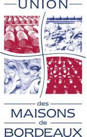 Union des Maisons de Bordeaux