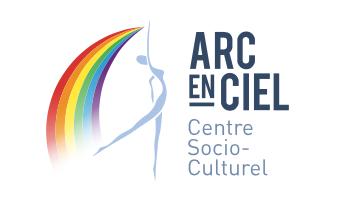 Arc en Ciel Centre Socio Culturel