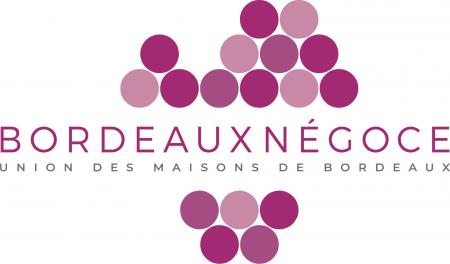 Bordeaux Negoce