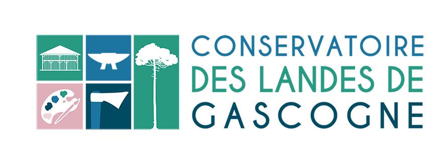 Conservatoire des Landes de Gascogne