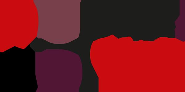 Duad's Club