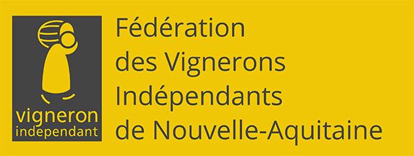 Vignerons Indépendants de Nouvelle Aquitaine