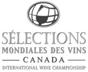 Sélections Mondiales Canada